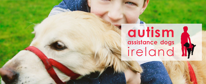 autism_assistance_dogs_ireland